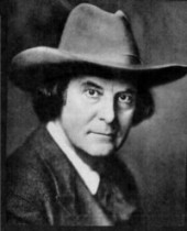 Elbert Hubbard Quote Picture