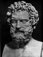 Sophocles Picture Quotes
